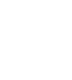 logo-goverment-tempe Government