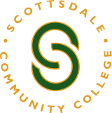 scc-color-logo@2x Scottsdale Community College