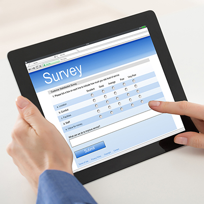 Why Customer Satisfaction Surveys Are Critical To Your Business