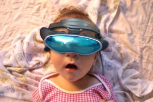 BABY_GettyImages_86481433-300x200 Best of the Biz: Virtual Reality