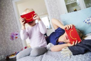 McDonalds_Sweden_Happy_Goggles_16_slideshow-300x200 Best of the Biz: Virtual Reality