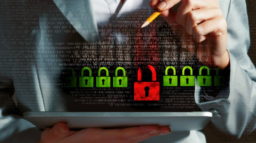 112414-websecurity-850x476 Website Security, WordPress and You