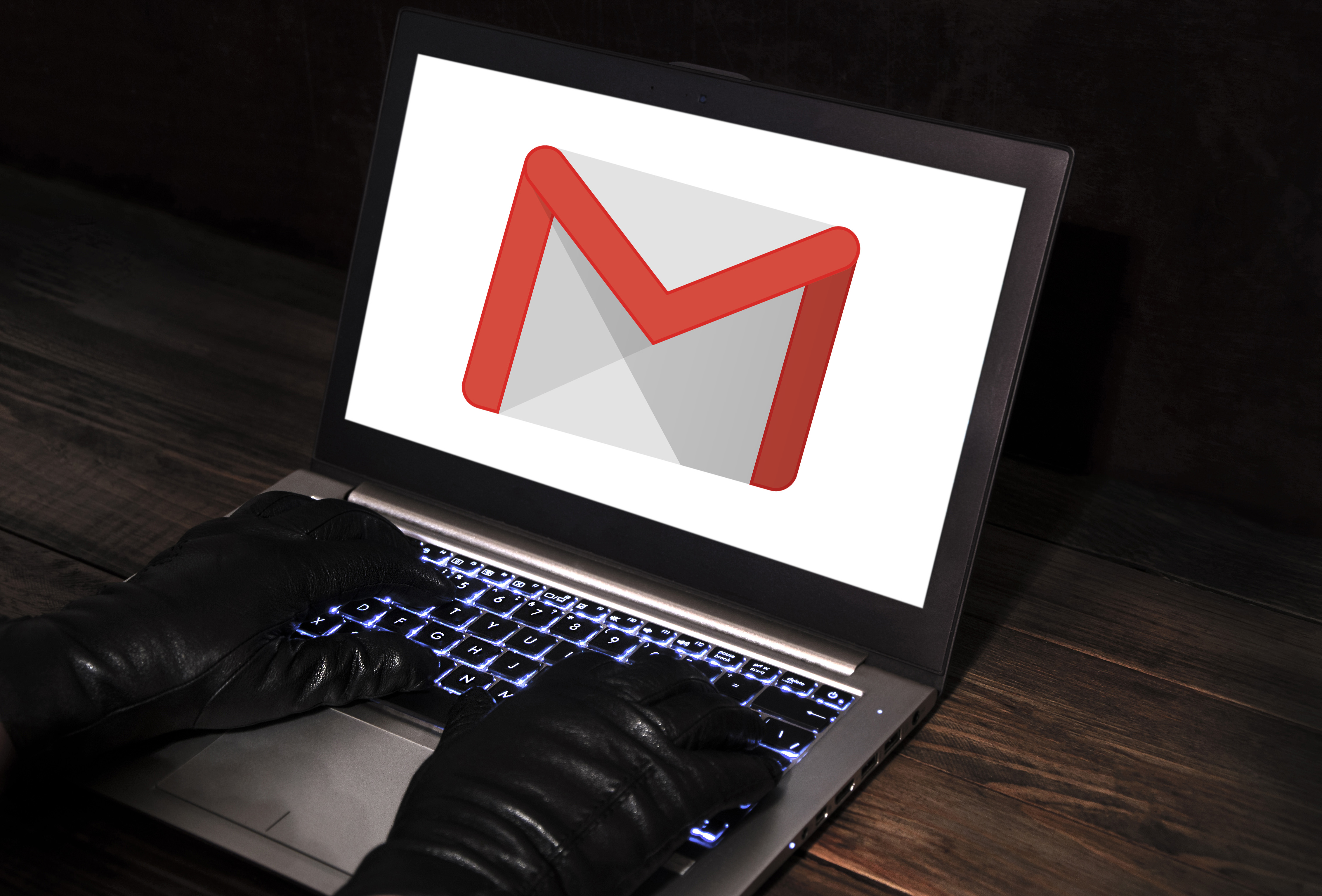 Phishing-attack_Gmail_cyber-security Best of the Biz: Cyber Security