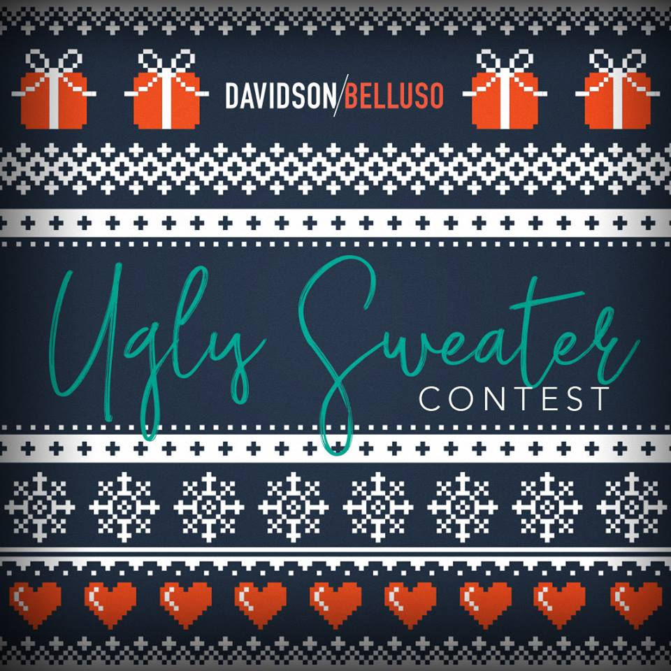 25289598_10155587905513283_1981950486532875321_n Ugly Sweater Contest 2017