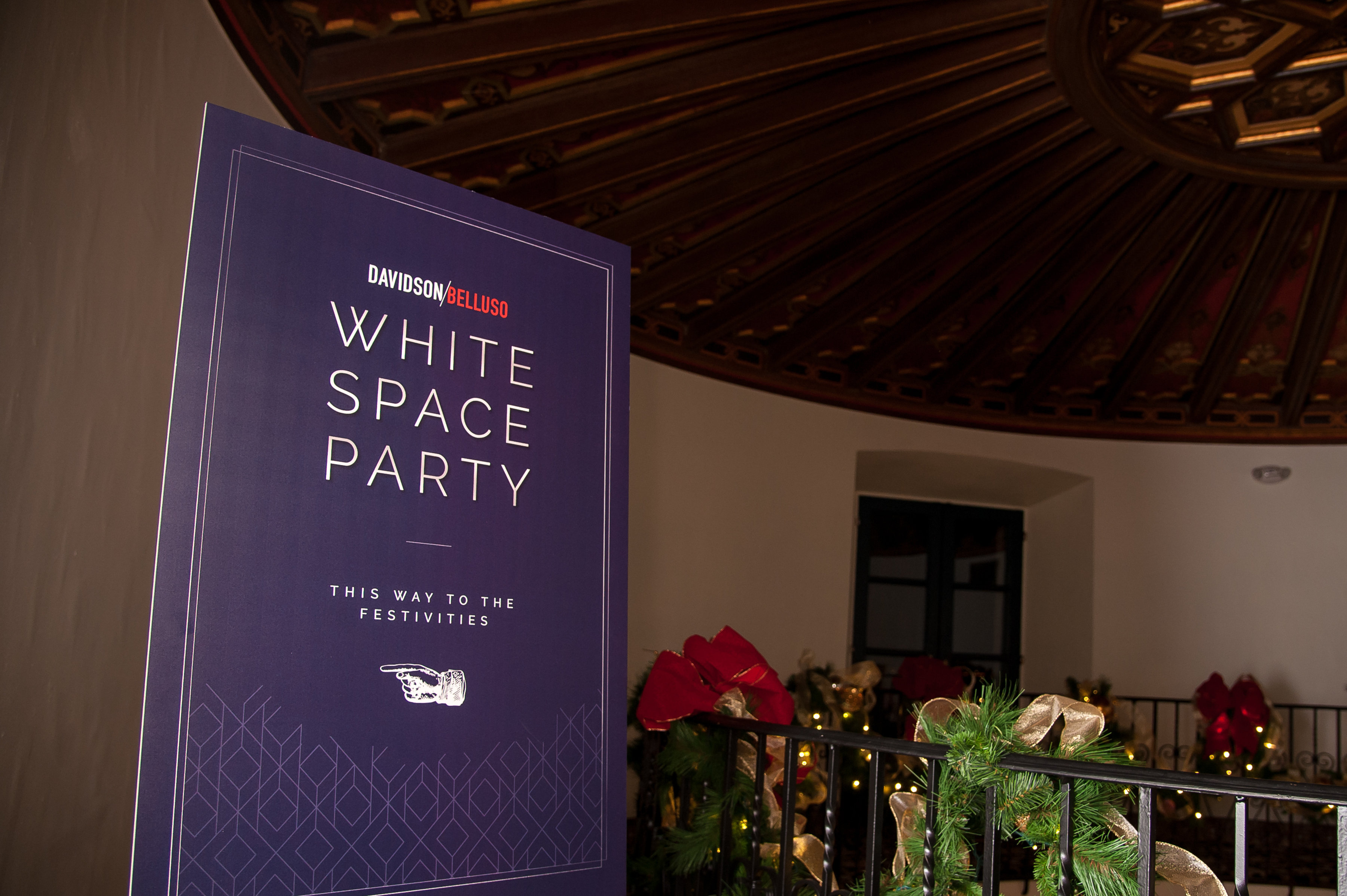 DSC_7990 White Space Party Puts 2017 Into Focus
