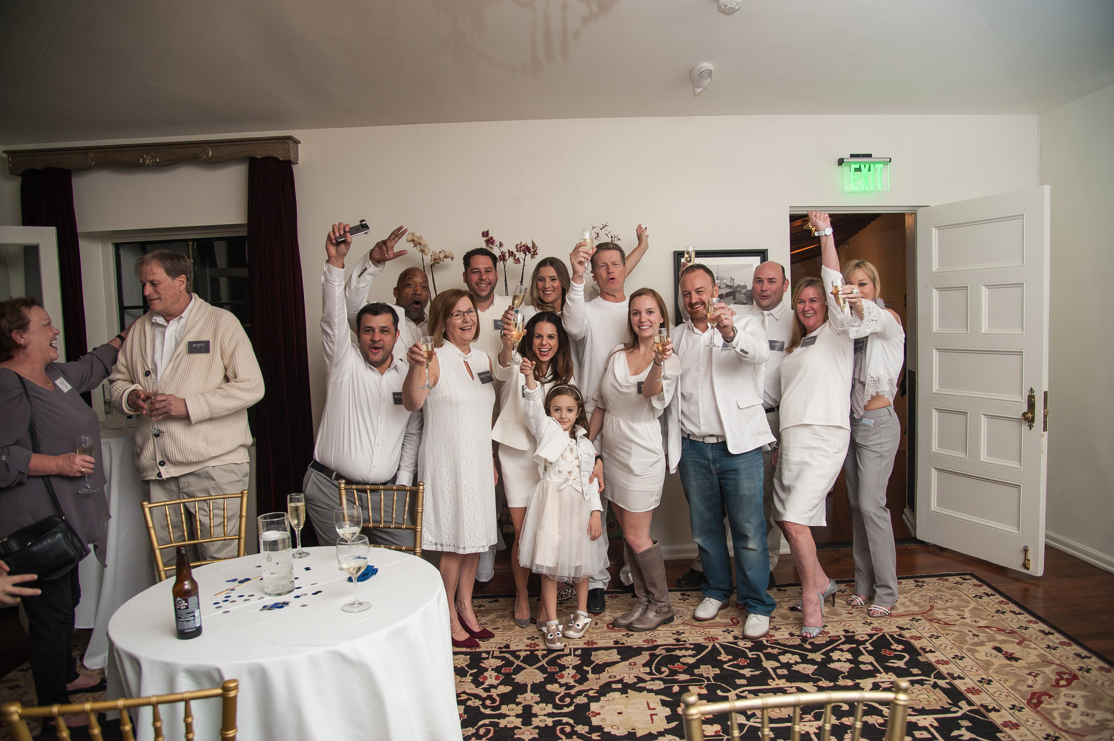 DSC_8154 White Space Party Puts 2017 Into Focus