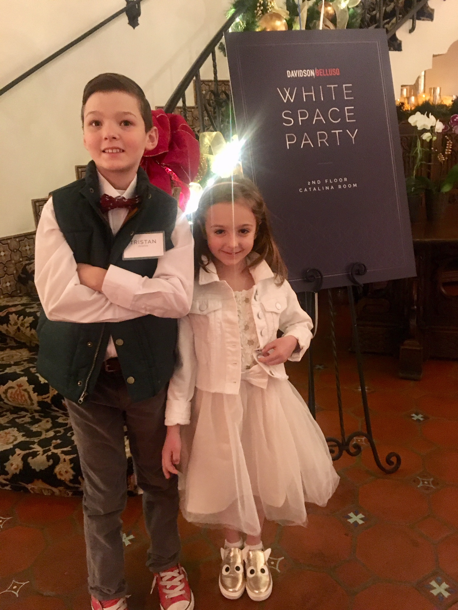 IMG_1263 White Space Party Puts 2017 Into Focus