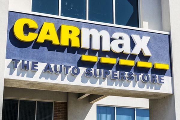 CarMax_Marketing_Video Best of the Biz: Public Relations