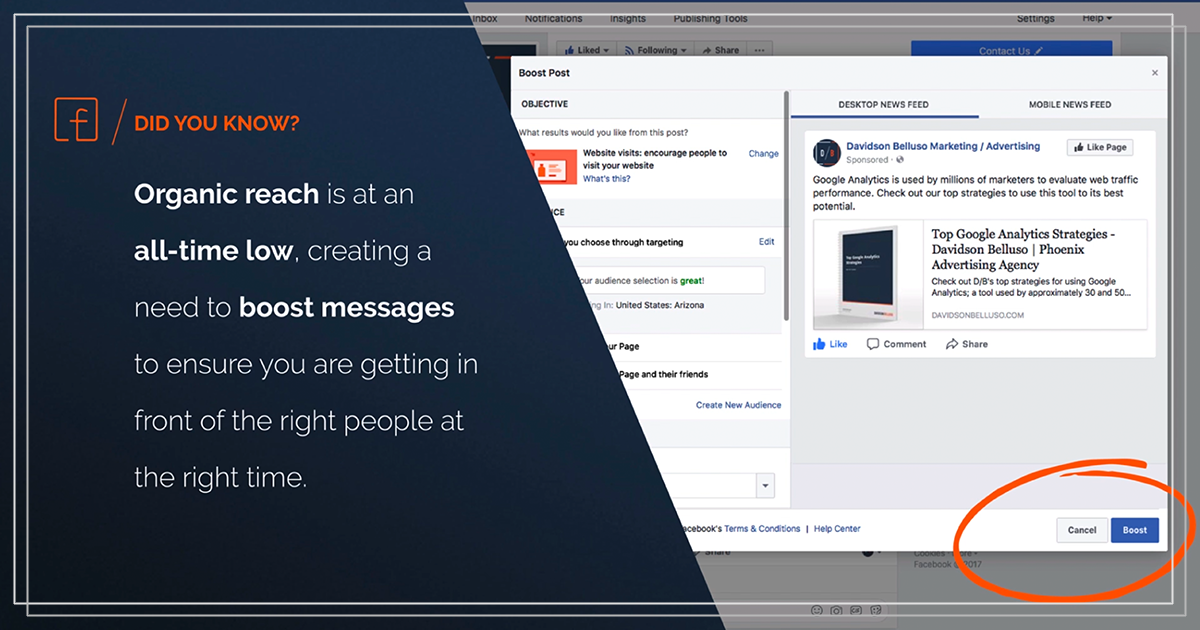 DAV-3390-Did-You-Know-Slides-06-copy Where Do Facebook Changes Leave Brands?