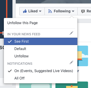 Facebook_Encourage-Users Where Do Facebook Changes Leave Brands?