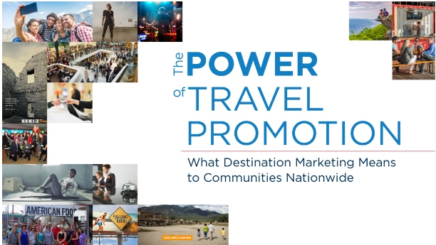 travel_promo Best of the Biz: Strategic Governmental Campaigns