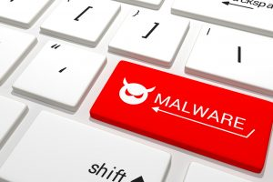 malware-attack-300x200 Suspicious email? Don't click that link