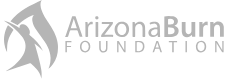 az-burn-foundation Healthcare Marketing