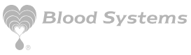 blood-systems-logo Healthcare Marketing