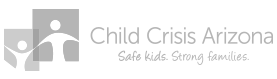child-crisis-arizona-logo Healthcare Marketing