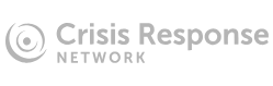 crisis-response-logo Healthcare Marketing