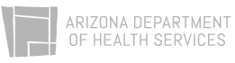 dept-of-health-logo Healthcare Marketing