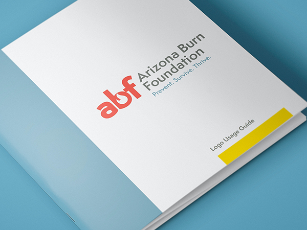 abf-work Case Studies