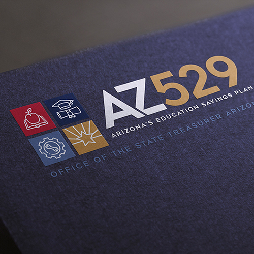 New Leadership And Vision Lead To Rebranding Of AZ529 Program